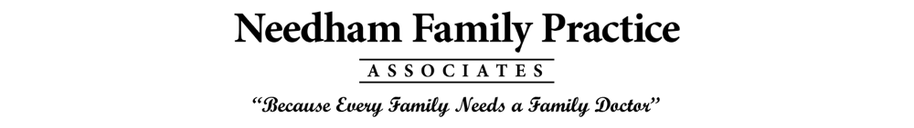 Family Practice | Primary Care Physician | Family Medicine | Gerald Corcoran, MD | Kenneth McWha MD
